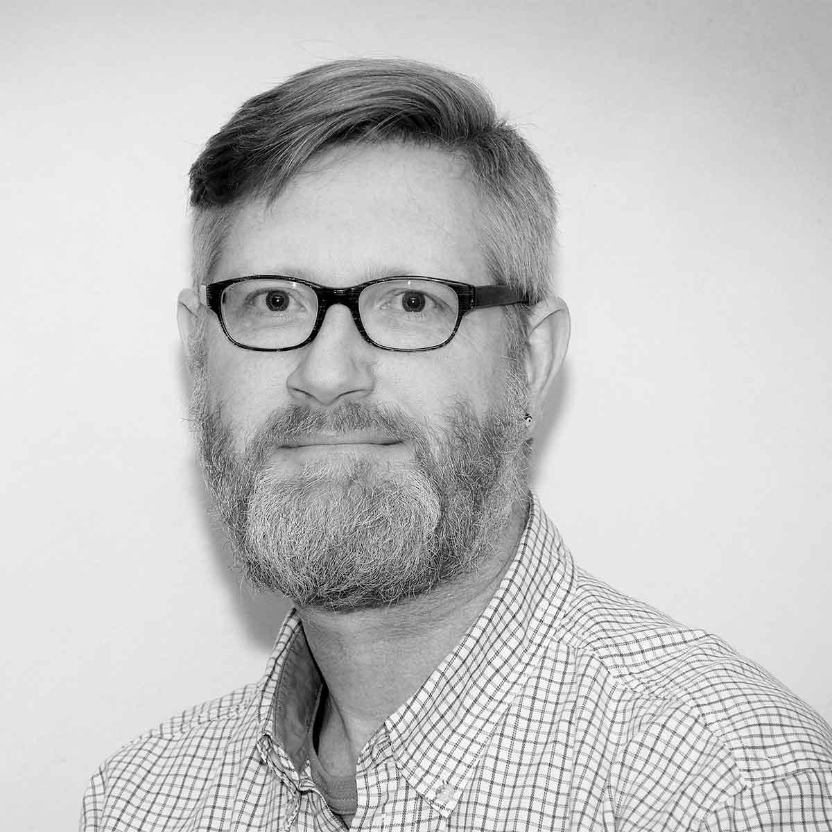 Bart Desmet | IN'T WIT - PLEISTERWERKEN | VLAANDEREN