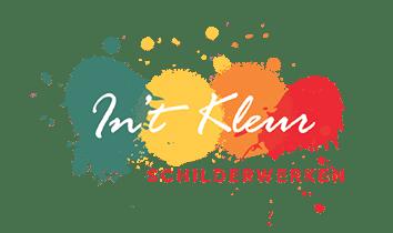 IntKleur-Logo-Baseline-354-210